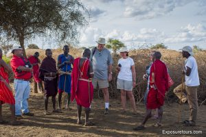 photo-safari-exposuretours-49