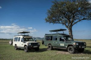 solo-and-family-tours-exposure-tours-photo-safari-7