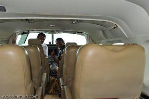 aerial photo safari - exposure tours safari tours toronto (7)