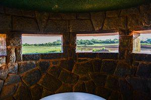 photo bunker_s